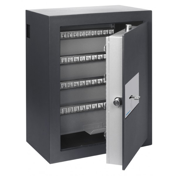 armoire forte clefs chubbsafes epsilon 80k capacit 88. Black Bedroom Furniture Sets. Home Design Ideas