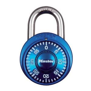cadenas master lock 1533eurd en zinc. Black Bedroom Furniture Sets. Home Design Ideas