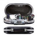 Coffre à clés Master Lock 5900EURD pour téléphone portable avec serrure à combinaison