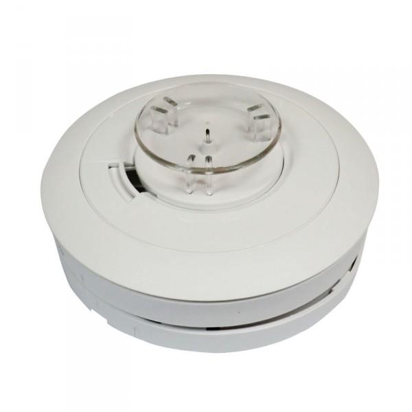 D tecteur de chaleur ei electronics ei603tycrf for Detecteur de chaleur