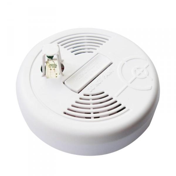 D tecteur de chaleur first alert ha300ce for Detecteur de chaleur