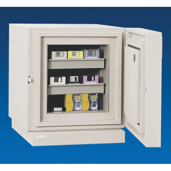 armoire ignifuge informatique chubbsafes micro capacit 38 litres ignifuge 1 heure avec serrure. Black Bedroom Furniture Sets. Home Design Ideas