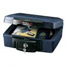 Coffre fort ignifuge Sentry Safe H0100