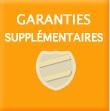 Garanties supplémentaires