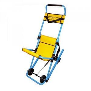 Chaise d'évacuation MK4 président