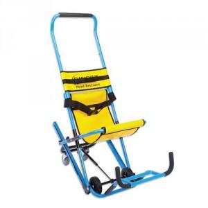 Chaise d'évacuation 440