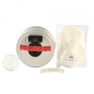 Kit de remplacement filtre et soupape