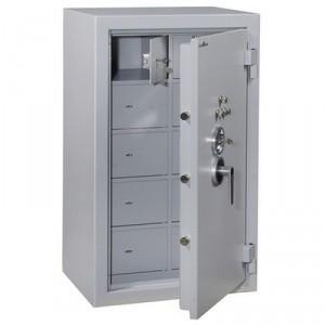 Armoire forte Hartmann Compartiments Protect 900/20