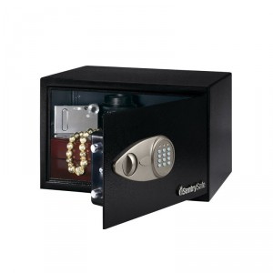 Coffre fort Sentry Safe X055