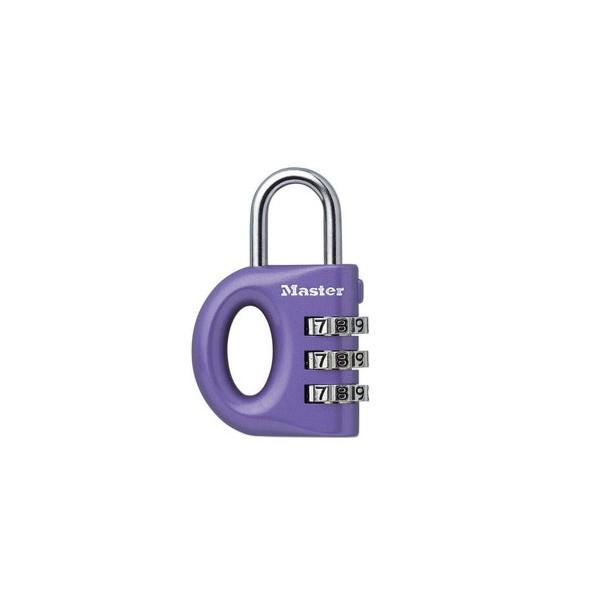cadenas master lock 633eurd en zinc. Black Bedroom Furniture Sets. Home Design Ideas
