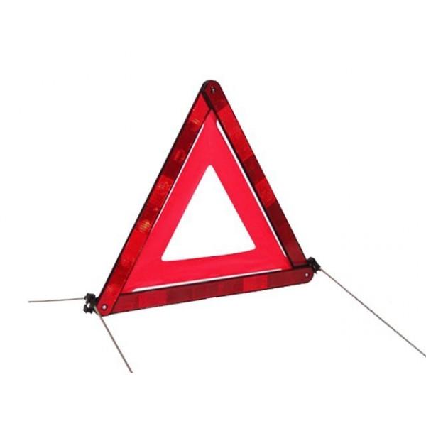 triangle de signalisation obligatoire. Black Bedroom Furniture Sets. Home Design Ideas