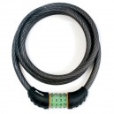 Câble Master Lock 8190EURDPRO