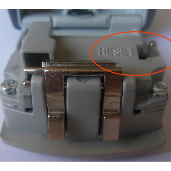 coffre cl s master lock 5400eurd anse capacit 5 clefs avec serrure combinaison. Black Bedroom Furniture Sets. Home Design Ideas