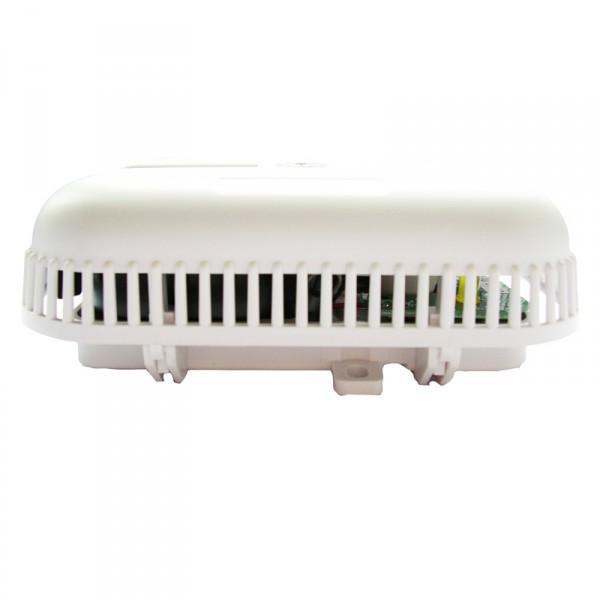 D tecteur de chaleur ei electronics ei3103rf for Detecteur de chaleur