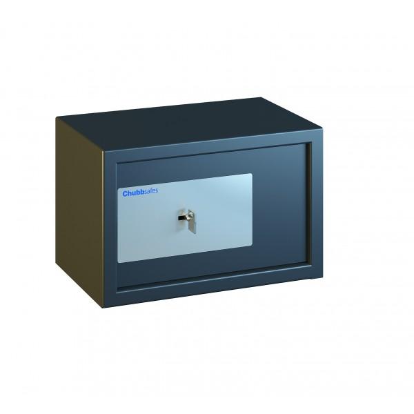 Coffre de s curit chubbsafes air basic b 10 kl capacit - Capacite calorifique de l air ...