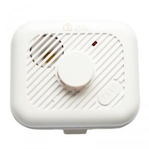 Détecteur de chaleur Ei Electronics EI103C