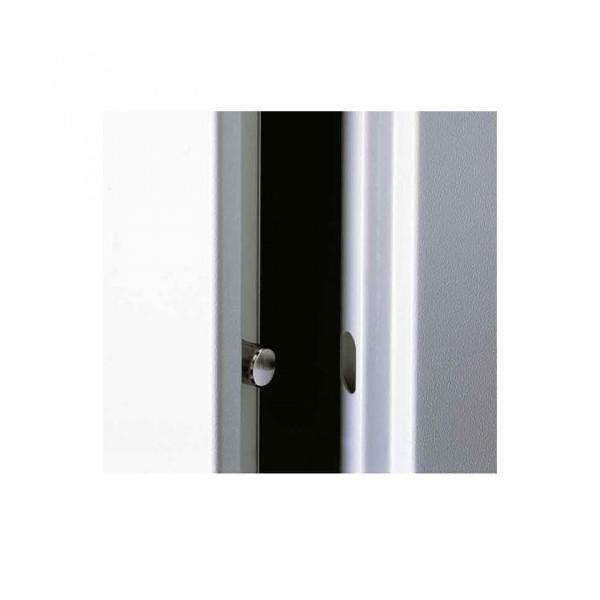 armoire forte hartmann class protect 2t 2 tiroirs avec serrure clef a2p individuelles et clefs. Black Bedroom Furniture Sets. Home Design Ideas