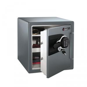 Coffre Fort Electronique Sentry Safe OA3817
