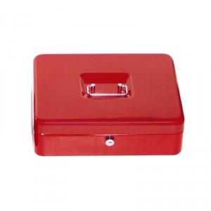 Petite caisse Rouge CB0019K