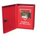 Kit Armoire + Registre