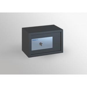 Coffre de sécurité Chubbsafes AIR Basic B 10-KL