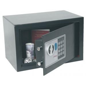 Coffre fort Compact pour bureau/domicile SS0723E