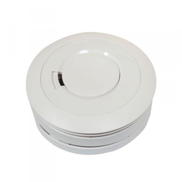 d tecteur de fum e interconnectable sans fil ei electronics ei650rf. Black Bedroom Furniture Sets. Home Design Ideas