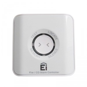 Système de contrôle à distance EI Electronics EI450