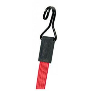 Tendeur Master Lock SMOOTH™ 3224EURDAT de couleur rouge