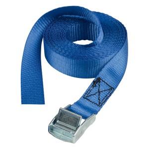 Sangle pour bagages Master Lock Eco 4362EURDAT