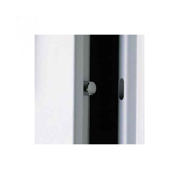 armoire forte blind e hartmann star protect 500 capacit 510 litres avec serrure lectronique. Black Bedroom Furniture Sets. Home Design Ideas