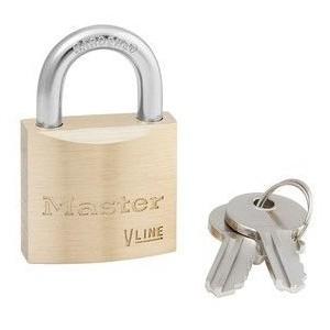 Cadenas Master Lock 4135