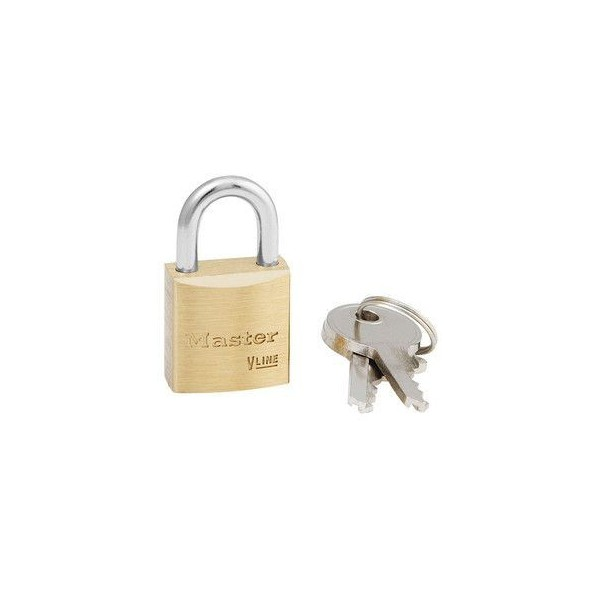 cadenas master lock 4120 en acier c ment. Black Bedroom Furniture Sets. Home Design Ideas