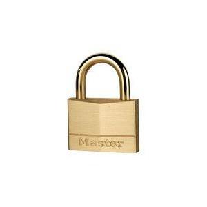 Cadenas Master Lock 635EURD