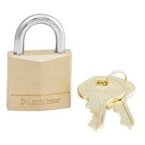 Cadenas Master Lock 130EURD
