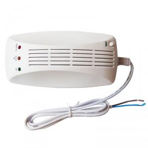 Détecteur de gaz Flammex FMG 3149